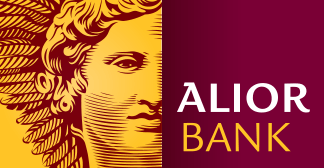 Alior Bank - logo - oferta dla firm
