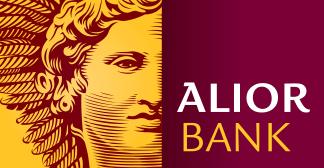 Alior Bank - logo - oferta dla firm