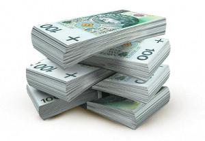 konto firmowe oraz finansowanie dla firm